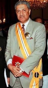 Dr. Abdul Qadeer