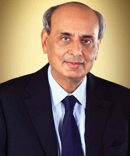 Rafiq M.Habib