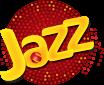 jazz package