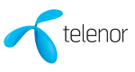 telenor package