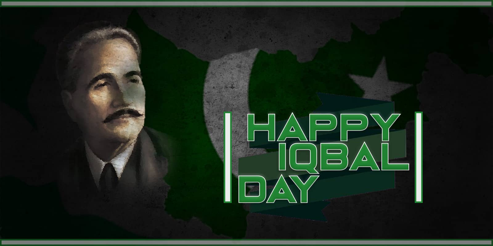 Happy Iqbal Day