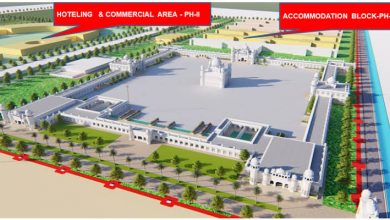 Photo of PM Imran Khan inaugurates Kartarpur Corridor
