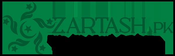 Zartash Pakistan