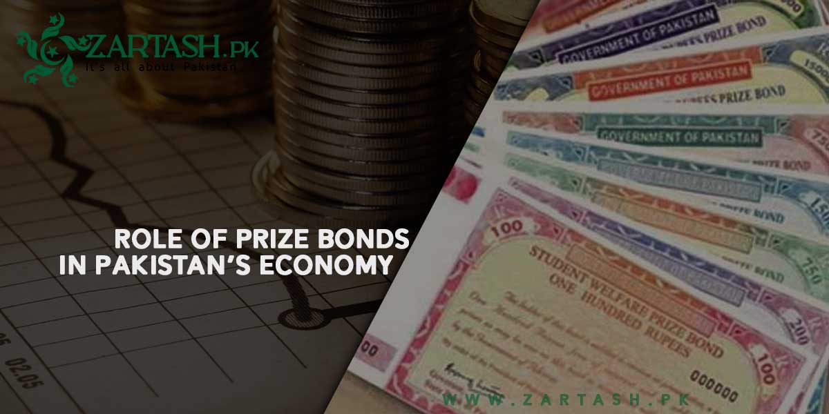 Here's What You Need to Know prize bond rates