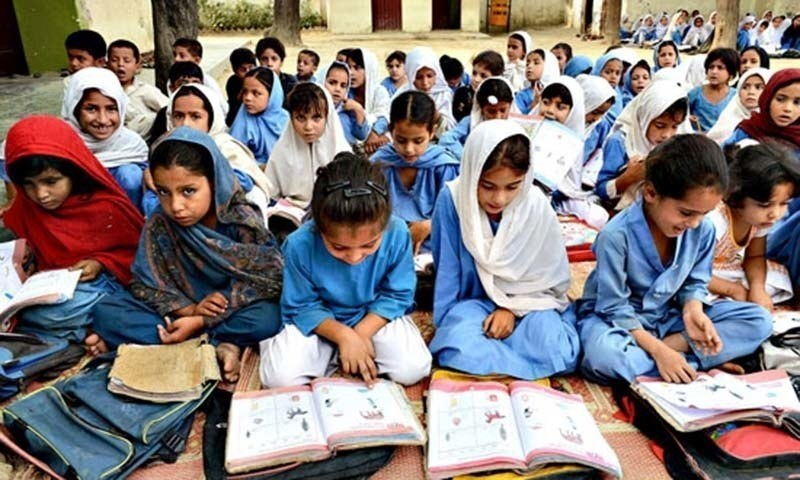 a national single-curriculum